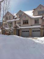 115 Aspen Ridge Drive Unit: 4/ EE, Mountain Village, CO 81435