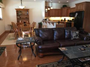 4612 County Road 1A, Ridgway, CO 81432