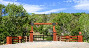 17763 Ward Creek Road, Out Of Area, CO