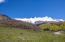 tbd AGUIRRE Road, Telluride, CO 81435