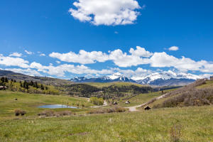 tbd Aguirre Road, Telluride, CO 81435