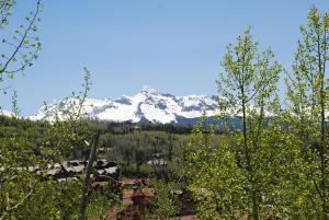741 Mountain Village Boulevard Mountain Village CO 81435