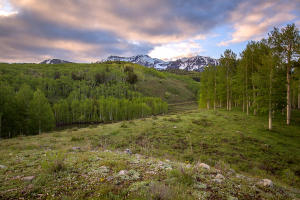 7676 Highway 145, Telluride, CO 81435