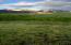 7676 Highway 145, Telluride, CO 81435