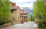 146 HOOD PARK Road, Mountain Village, CO 81435