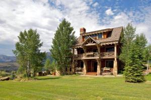 104 Pennington Place Unit: 6, Mountain Village, CO 81435