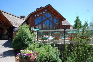 457 Mt. Village Boulevard Unit: 3206 & 3208, Mountain Village, CO 81435