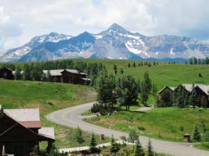 168 Adams Ranch Road Mountain Village CO 81435