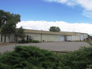 205 Apollo, Montrose, CO 81401