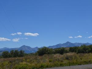 Lot 18 Old Elam Ranch Road, Placerville, CO 81430
