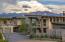 851 WILSON Way, Telluride, CO 81435