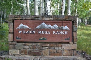 TBD ROSS, Placerville, CO 81430