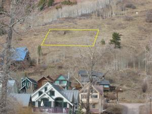 TBD East Telluride Addition, Telluride, CO 81435