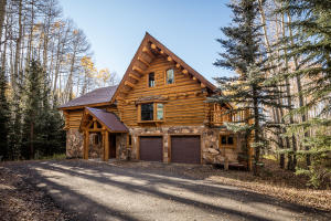 858 Wapiti Road, Telluride, CO 81435
