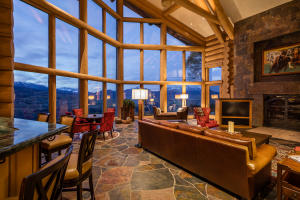 344 Basque Boulevard, Telluride, CO 81435