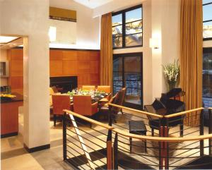 136 Country Club Drive Unit: 837 and 841, Mountain Village, CO 81435