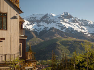 125 Cortina Drive Unit: 11, Mountain Village, CO 81435