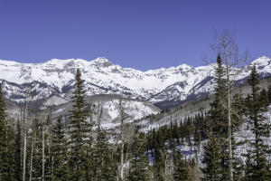Property for sale at Lot 6 Cortina Drive, Mountain Village,  Colorado 81435
