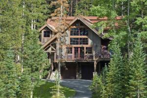 Property for sale at 230 San Joaquin Road, Mountain Village,  Colorado 81435