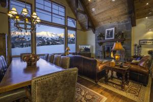 133 Russell, Mountain Village, CO 81435