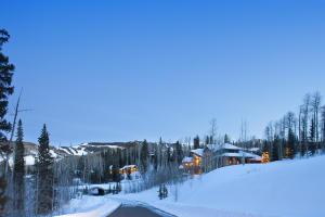 114-124 VICTORIA Drive, Mountain Village, CO 81435