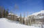 114-124 VICTORIA Drive, Mountain Village, CO 81435