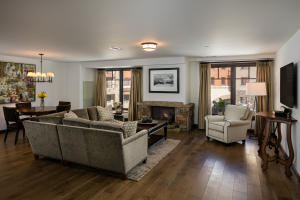 568 Mountain Village Boulevard Unit: 1303, Mountain Village, CO 81435