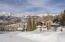 210 Wilson Peak Drive, Mountain Village, CO 81435