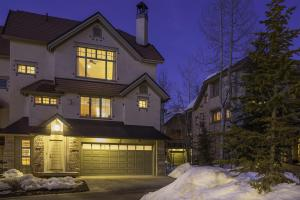 110 Aspen Ridge Drive Unit: 30, Mountain Village, CO 81435