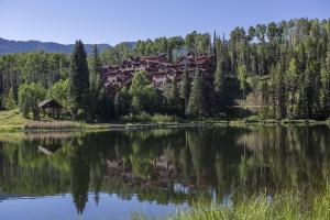 TBD Elkstone, Mountain Village, CO 81435