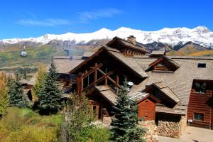 457 Mountain Village Boulevard Unit: 3015-3017, Mountain Village, CO 81435