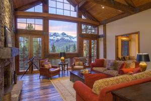 159 Benchmark Drive, Mountain Village, CO 81435