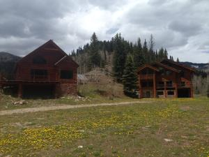28081 Highway 145, Rico, CO 81332