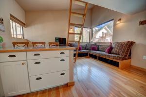 619 W Columbia Avenue Unit: 142, Telluride, CO 81435
