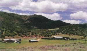 10220 Highway 9, Out Of Area, CO