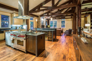 Property for sale at 398 S Davis Street Unit: E7, Telluride,  Colorado 81435