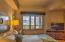 Master Bedroom typical of Fairmont Heritage Place Franz Klammer Lodge