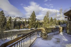 260 Double Eagle Drive, Mountain Village, CO 81435