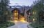 274 BENCHMARK Drive, Mountain Village, CO 81435