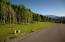 102 ALDASORO Boulevard, Telluride, CO 81435