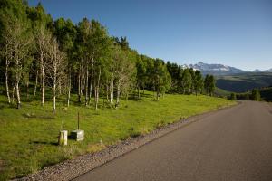 102 ALDASORO Boulevard Telluride CO 81435