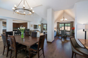 568 Mountain Village Boulevard Unit: 703, Mountain Village, CO 81435