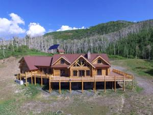 25885 Highway 65, Out Of Area, CO