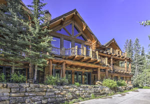 98 PALMYRA, Mountain Village, CO 81435