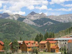 11 Boulders Way, Mountain Village, CO 81435
