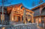 222 SAN JOAQUIN Road, Mountain Village, CO 81435