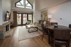 568 Mountain Village Boulevard Unit: 1404, Mountain Village, CO 81435