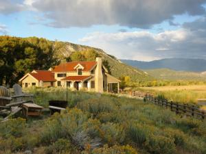 3200 County Road 24, Ridgway, CO 81432