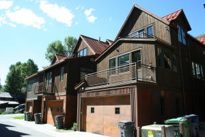 330 W Pacific Street Unit: B, Telluride, CO 81435