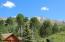 TBD ALDASORO, Telluride, CO 81435